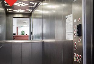 windy osobowe