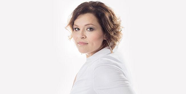 Małgorzata Golińska nowym Prezesem Zarządu Fabryki Urządzeń Dźwigowych w Bolęcinie
