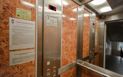 FUD Bolęcin nawiąże współpracę z firmami montażowymi